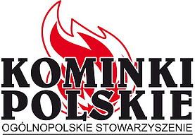 logo OSKP