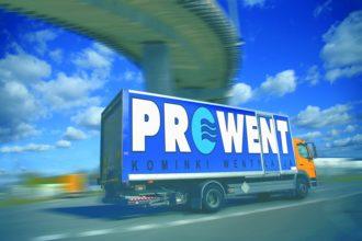 prowent_samochod