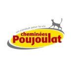"""Z początkiem lipca 2017r. zostanie wprowadzony nowy """"Katalog cenowy Poujoulat 2017 - obowiązujący od 01.07.2017r."""" który niebawem udostępnimy Państwu na naszej stronie internetowej."""