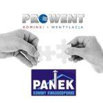 zaprzyjaznione_firmy_panek_prowent