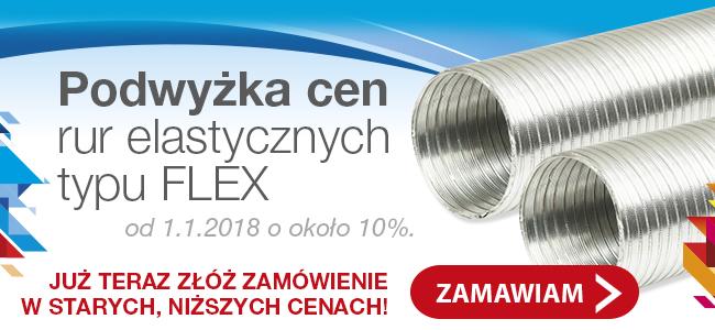 pasek_podwyzka_FLEX2