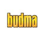 budma_logo_kolor_cmyk
