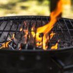 grill u panka