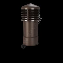 kominek wentylacyjny wirplast