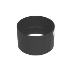 Złączka do rur z czarnej stali