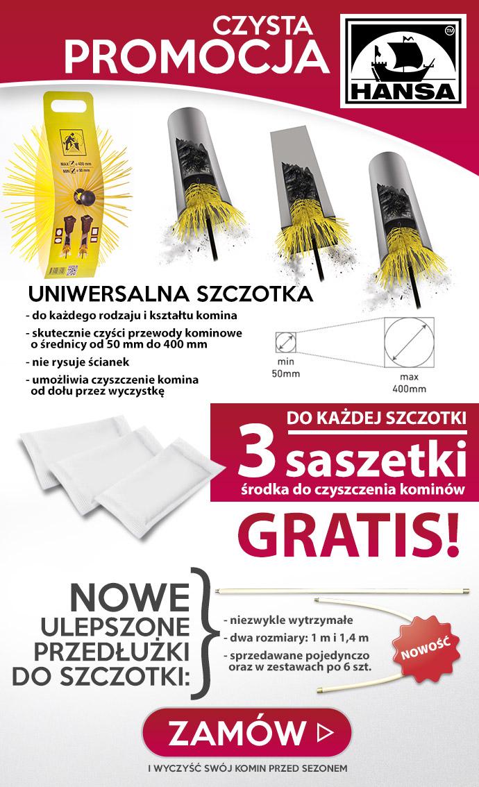 newsletter2_09