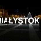Kręgle Prowent Białystok