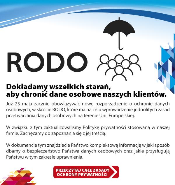 newsletter_rodo_24-05-2018